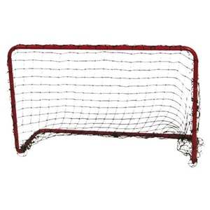 floorball portiță Rosco ACT 60x90 cm, Rosco Sport