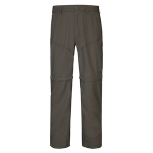 Pantaloni The North Face M HORIZON CONVERTIBLE PANT CF700C5 REG, The North Face