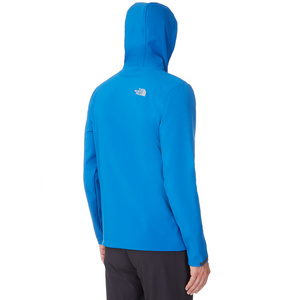 Geacă--- The North Face M TEDESCO PLUS HOODIE CH21N6Q, The North Face