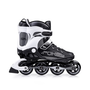 skates patine Spokey PIKE