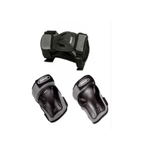 set protector Roces Standard (301158), Roces