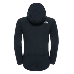 sacou The North Face W STRATOS JACKET T0CMJ0KX7, The North Face