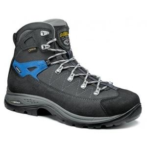 Pantofi Outdoor Ecco Femei Wayfly - Negru - Romania (VSZXUFR)