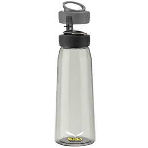 Sticlă Salewa Runner Bottle 1 l 2324-0300, Salewa