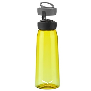 Sticlă Salewa Runner Bottle 1 l 2324-2400, Salewa