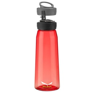 Sticlă Salewa Runner Bottle 1 l 2324-1600, Salewa
