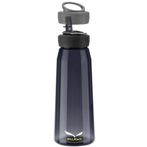 Sticlă Salewa Runner Bottle 1 l 2324-3850, Salewa