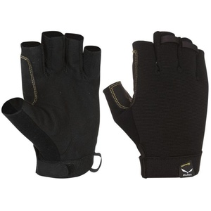 Mănuși Salewa STEEL VF 2.0 DST GLOVES 24722-0900, Salewa