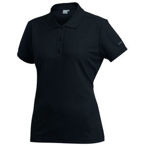 Tricou Craft Clasic Polo Pichet W 192467-1999, Craft