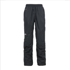 Pantaloni The North Face W RESOLVE PANT AFYVJK3 REG, The North Face