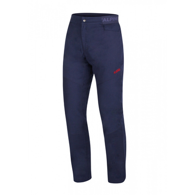 Pantaloni Direct Alpine Hueco indigo, Direct Alpine