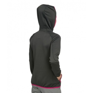 Geacă The North Face W LIXUS STRETCH FULL ZIP HD A6KMJK3, The North Face