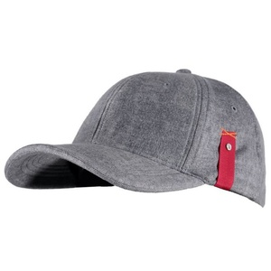 Şapcă Spyder Woman `s Washed Cap 166396, Spyder