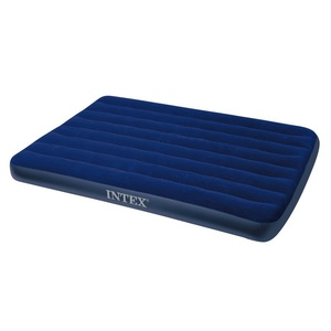 gonflabile saltea Intex complet 137 x 191 cm, Intex