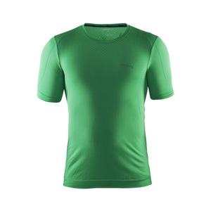 Tricou CRAFT Seamless 1903788-B644, Craft