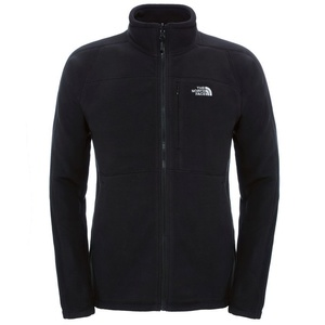 Hanorac The North Face M 200 Shadow F / Zip Fleece JKT 2UAOJK3, The North Face