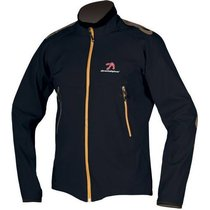 sacou Direct Alpine Fram Lady Negru, Direct Alpine