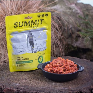 Summit To Eat paste Bologna mare ambalare 800200, Summit To Eat