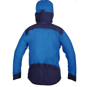 sacou Direct Alpine ghid 5.0 albastru / indigo, Direct Alpine