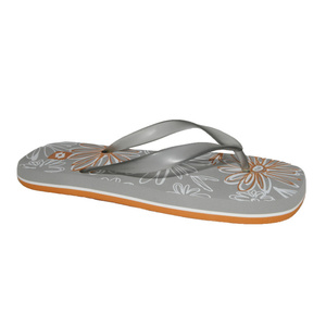 flip flopi Lotto Bahia D7027, Lotto