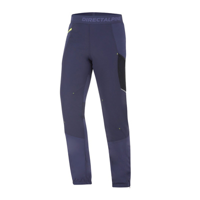 Pantaloni Direct Alpine Boki lady indigo / aurora, Direct Alpine