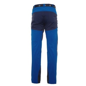 Pantaloni Direct Alpine patrulare tech albastru / indigo, Direct Alpine