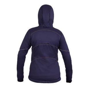 sacou Direct Alpine Bora Lady indigo / aurora, Direct Alpine
